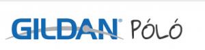 Gildan Póló Webáruház